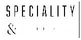 SFFF logo white